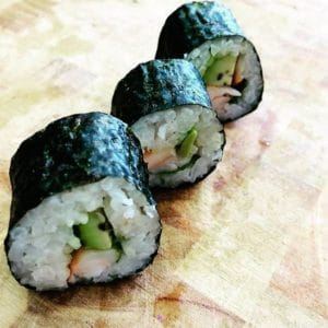 sushis-chefclement